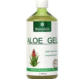 suc de aloe și erecție pompe pentru a îmbunătăți erecția