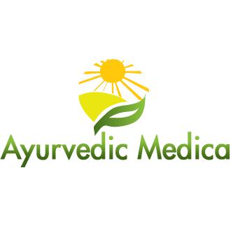 Producator remedii naturiste: vitamina c alcalina, perform forte