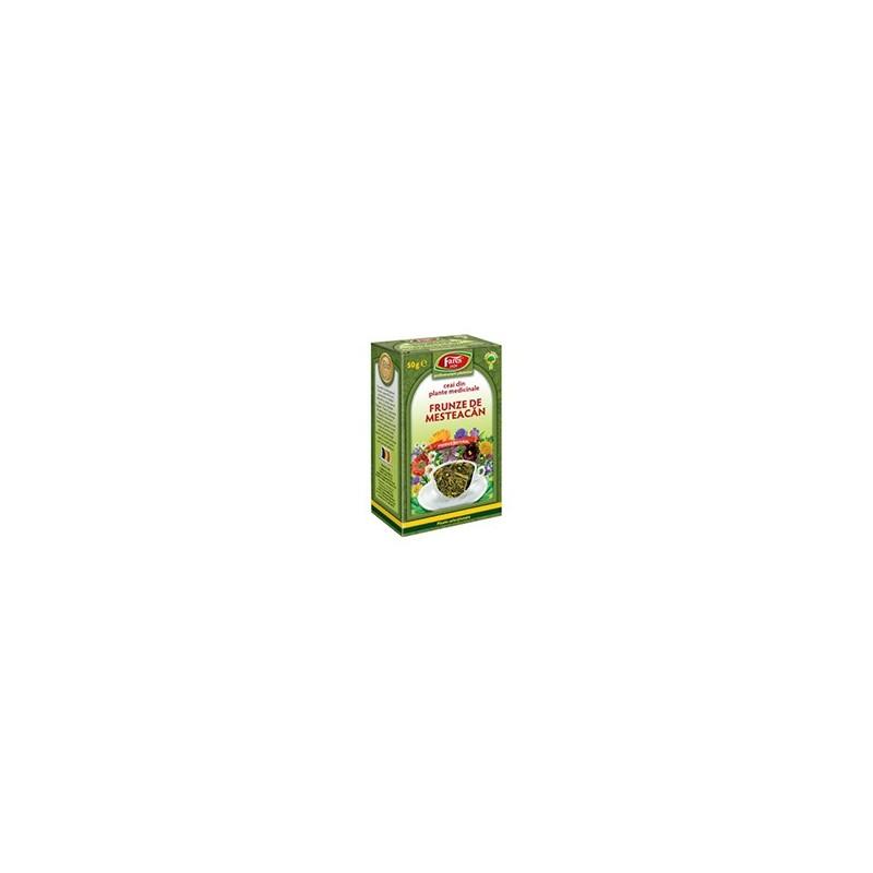 Ceai de mesteacan - proprietati pentru corp - Slab sau Gras
