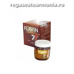 Flavin77 Fibre - Vita Crystal