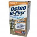 Osteo Bi-Flex 60 cps - Walmark