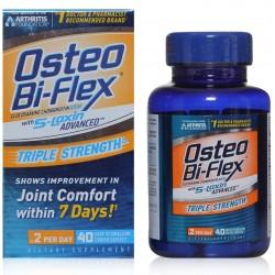 Osteo Bi-Flex 40 cps - Walmark