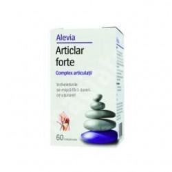 Articlar Forte 60 cpr - Alevia