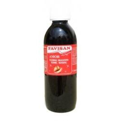 Elixirul dragostei 250 ml - Favisan