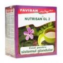 Nutrisan GL2 - Favisan