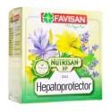 CEAI NUTRISAN HP (hepatoprotector) 50gr - Favisan