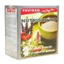 CEAI NUTRISAN INC INSOMNII 50gr - Favisan