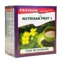 Nutrisan PROT 1 - Favisan