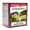 Nutrisan PROT 2 - Favisan