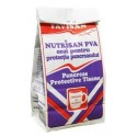 Nutrisan PVA - protectia pancreasului - Favisan