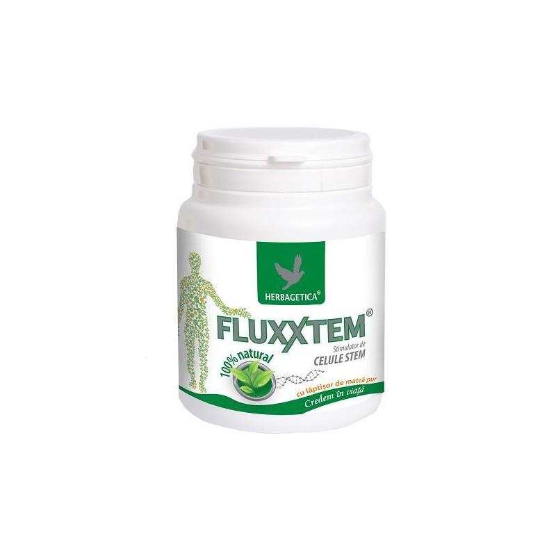 Prostato Stem cps Herbagetica