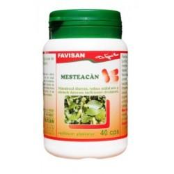 MESTEACAN 40cps - Favisan
