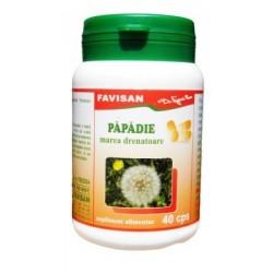 PAPADIE 40cps - Favisan