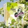 Polen crud de paducel 250g BIO - Apiland