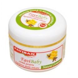 FAVIDERM BABY crema - Favisan