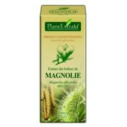 Extract din boboci de MAGNOLIE 50ml