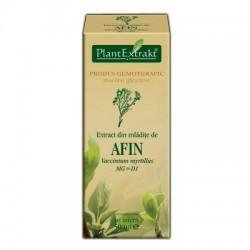 Extract din mlădiţe de AFIN 50ml