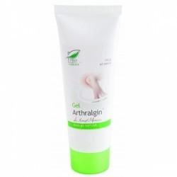 ARTHRALGIN GEL  40GR - Pro Natura