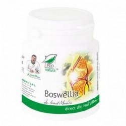 Boswellia x 150 capsule - Pro Natura