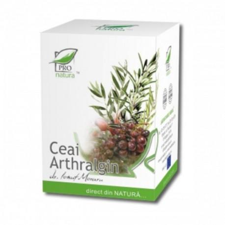 CEAI ARTHRALGIN  20DZ - Pro Natura