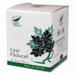 CEAI PADUCEL 20DZ - Pro Natura