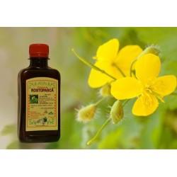 Tinctura de rostopasca 200ml - Dorel Plant