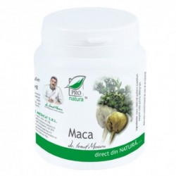 MACA 150CPS - Pro Natura