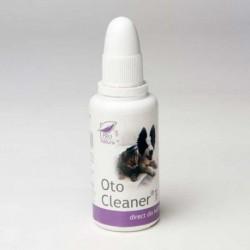 Oto Cleaner - VET x 30 ml - Pro Natura