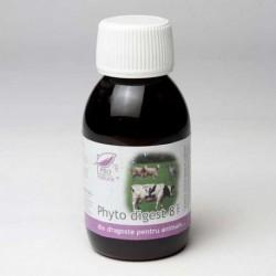 Phyto digest 8 - VET x 100 ml - Pro Natura
