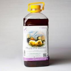 Phyto Pro Biotin - VET x 3000 ml - Pro Natura
