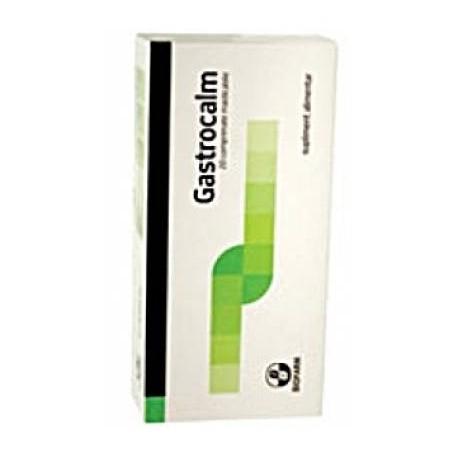 Gastrocalm - Biofarm