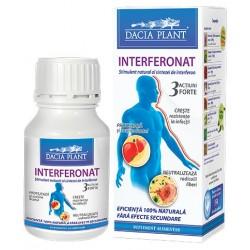 Interferonat - 120 comprimate