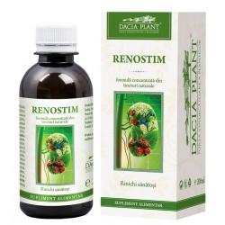 Renostim - tinctura 200ml - Dacia Plant