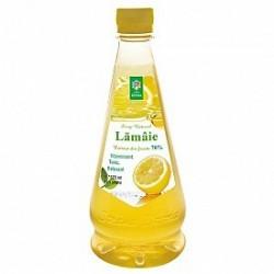 Sirop de Lamaie 520ml - Santo Raphael