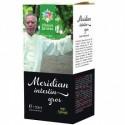 Meridian Intestin Gros - Santo Raphael
