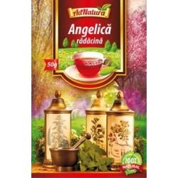 Ceai Angelica radacina - Adserv