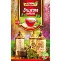 Ceai Brusture radacina - Adserv