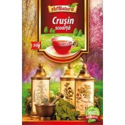 Ceai Crusin scoarta - Adserv