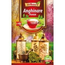 Ceai Anghinare - Adserv