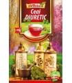 Ceai diuretic - Adserv
