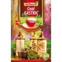 Ceai gastric - Adserv