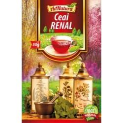 Ceai renal - Adserv