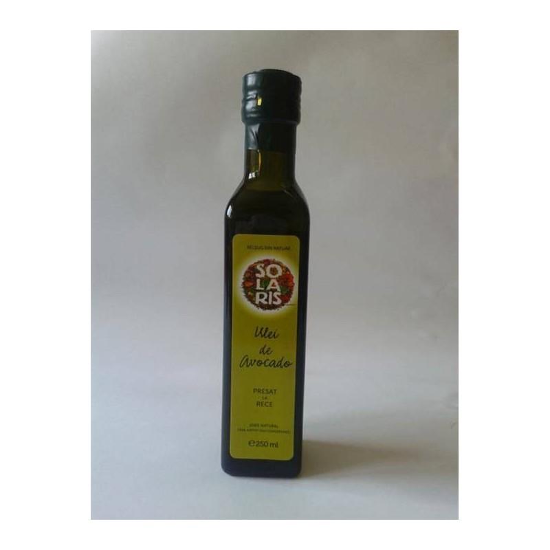 uleiuri vegetale pentru erecție)