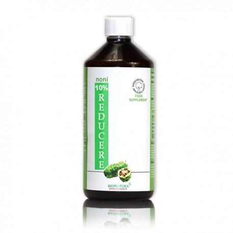 Suc Natural de Noni 1L Bionatura