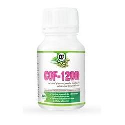 COF  1200 - Synergy Plant 120 cps