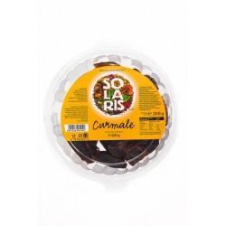 Fructe uscate - Curmale 200g - Solaris