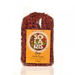 Fructe uscate - Goji 1kg - Solaris