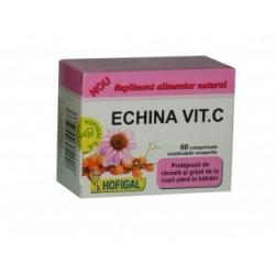 Echina Vit C - Hofigal