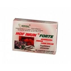 Hof.Imun Forte - Hofigal