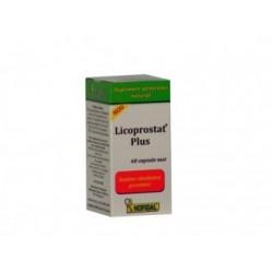 Licoprostat Plus - Hofigal
